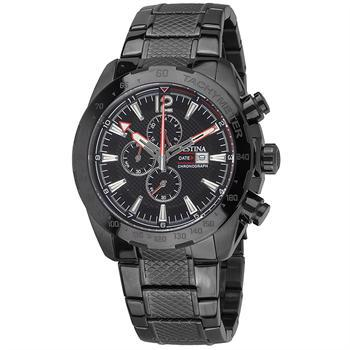 Festina model F20443_1 buy it at your Watch and Jewelery shop