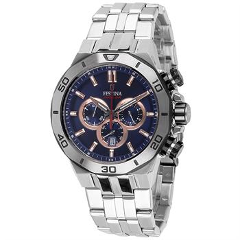 Festina model F20448_1 buy it at your Watch and Jewelery shop