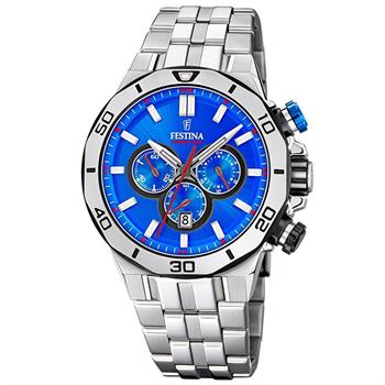 Festina model F20448_2 buy it at your Watch and Jewelery shop