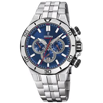 Festina model F20448_3 buy it at your Watch and Jewelery shop
