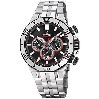 Festina model F20448_4 buy it at your Watch and Jewelery shop