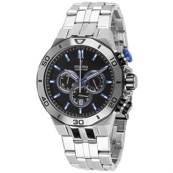 Festina model F20448_5 buy it at your Watch and Jewelery shop