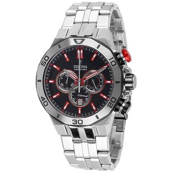 Festina model F20448_7 buy it at your Watch and Jewelery shop