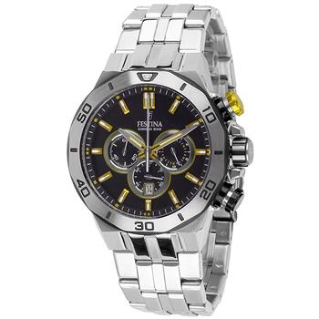 Festina model F20448_8 buy it at your Watch and Jewelery shop