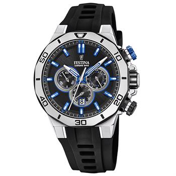 Festina model F20449_2 buy it at your Watch and Jewelery shop