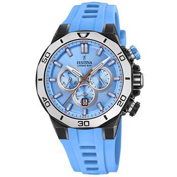 Festina model F20450_6 buy it at your Watch and Jewelery shop