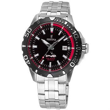 Festina model F20461_2 buy it at your Watch and Jewelery shop