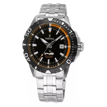 Festina model F20461_3 buy it at your Watch and Jewelery shop