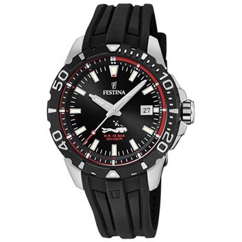 Festina model F20462_2 buy it at your Watch and Jewelery shop