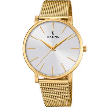 Festina model F20476_1 buy it at your Watch and Jewelery shop