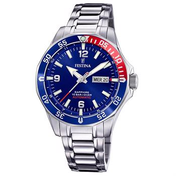 Festina model F20478_2 buy it at your Watch and Jewelery shop