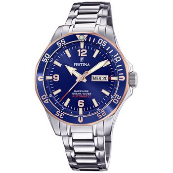Festina model F20478_3 buy it at your Watch and Jewelery shop