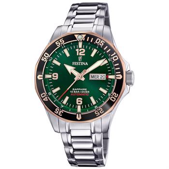 Festina model F20478_4 buy it at your Watch and Jewelery shop