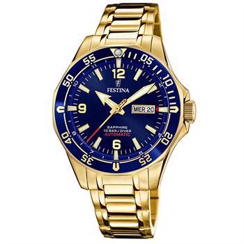 Festina model F20479_2 buy it at your Watch and Jewelery shop