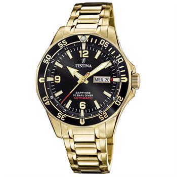 Festina model F20479_4 buy it at your Watch and Jewelery shop