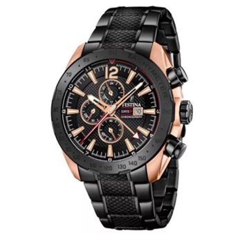 Festina model F20481_1 buy it at your Watch and Jewelery shop