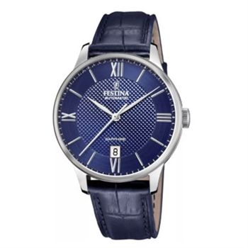 Festina model F20484_3 buy it at your Watch and Jewelery shop