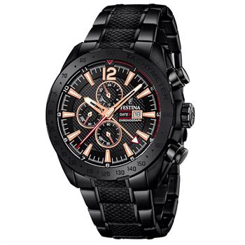 Festina model F20493_1 buy it at your Watch and Jewelery shop