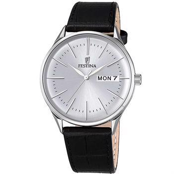 Festina model F6837_1 buy it at your Watch and Jewelery shop