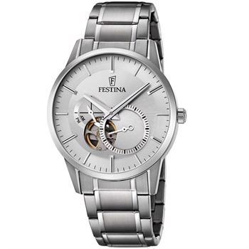 Festina model F6845_1 buy it at your Watch and Jewelery shop