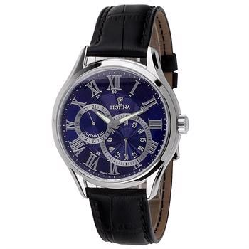 Festina model F6848_2 buy it at your Watch and Jewelery shop