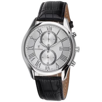 Festina model F6855_1 buy it at your Watch and Jewelery shop