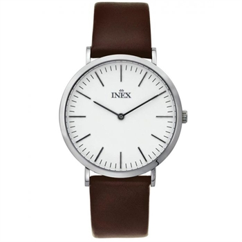 Inex model A69464S0I buy it at your Watch and Jewelery shop