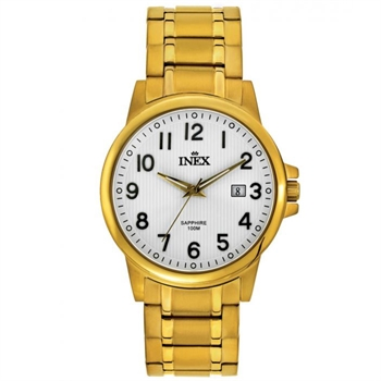 Inex model A69466D0A buy it at your Watch and Jewelery shop