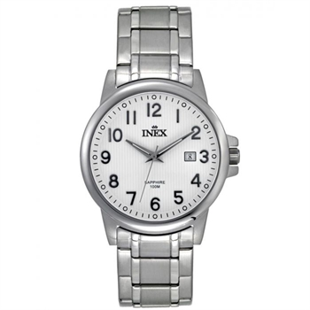 Inex model A69466S0A buy it at your Watch and Jewelery shop