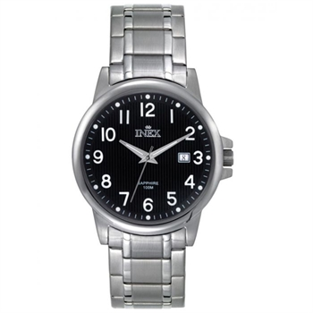 Inex model A69466S5A buy it at your Watch and Jewelery shop