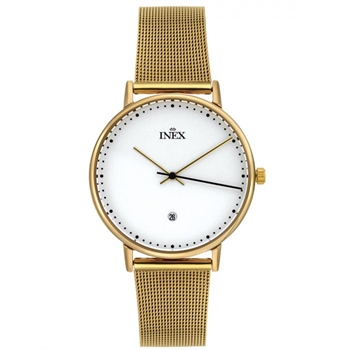 Inex model A69468-2D4P buy it at your Watch and Jewelery shop
