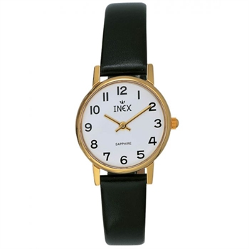 Inex model A6948D0A buy it at your Watch and Jewelery shop