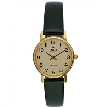 Inex model A6948D7A buy it at your Watch and Jewelery shop