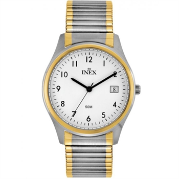 Inex model A69494-1B0A buy it at your Watch and Jewelery shop