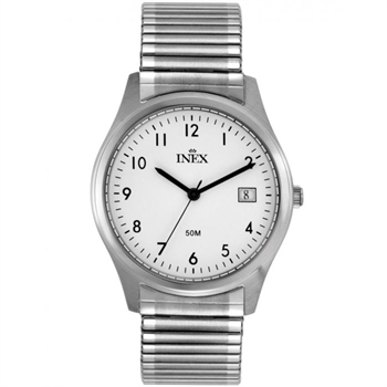 Inex model A69494-1S0A buy it at your Watch and Jewelery shop
