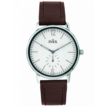 Inex model A69498S0I buy it at your Watch and Jewelery shop