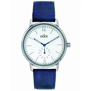 Inex model A69498S4I buy it at your Watch and Jewelery shop