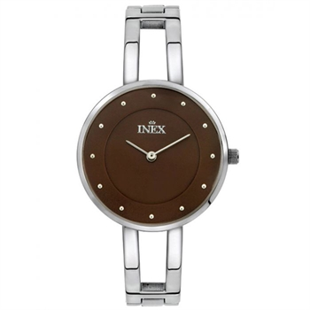Inex model A69499S1P buy it at your Watch and Jewelery shop