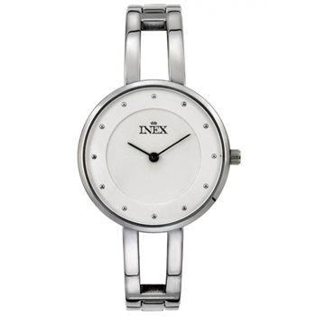 Inex model A69499S4P buy it at your Watch and Jewelery shop