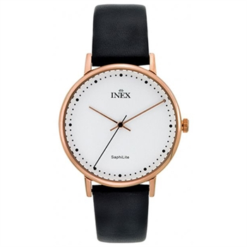 Inex model A69501-1D4P buy it at your Watch and Jewelery shop