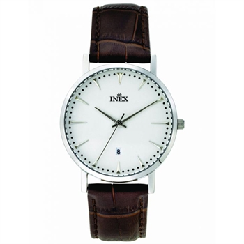 Inex model A69503S4I buy it at your Watch and Jewelery shop