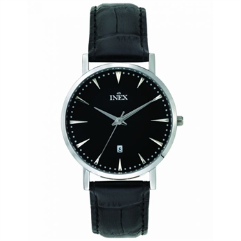 Inex model A69503S5I buy it at your Watch and Jewelery shop