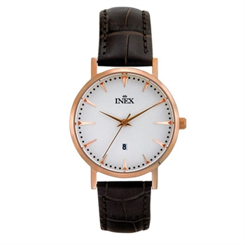 Inex model A69504-1D4I buy it at your Watch and Jewelery shop