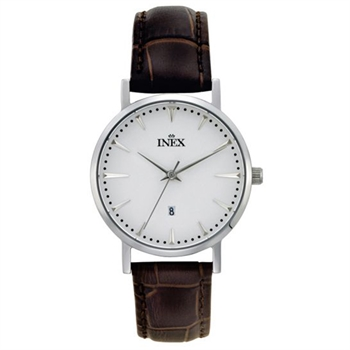 Inex model A69504S4I buy it at your Watch and Jewelery shop