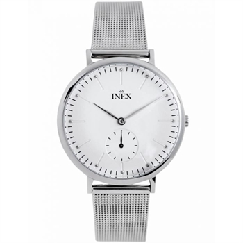 Inex model A69517-1S4I buy it at your Watch and Jewelery shop