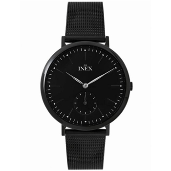 Inex model A69517-1SS5I buy it at your Watch and Jewelery shop
