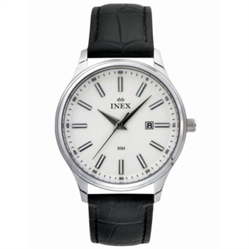 Inex model A76202S4I buy it at your Watch and Jewelery shop