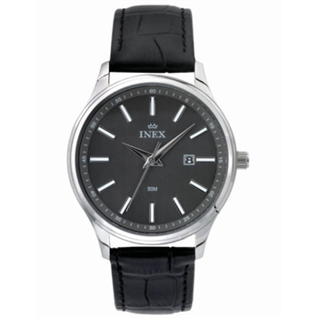 Inex model A76202S5I buy it at your Watch and Jewelery shop