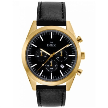 Inex model A76204D5I buy it at your Watch and Jewelery shop