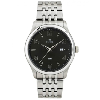 Inex model A76205-1S5I buy it at your Watch and Jewelery shop